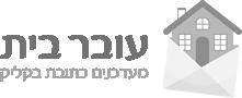 overbayit logo