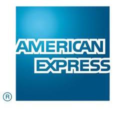שינוי כתובת אמריקן אקספרס