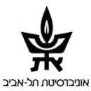 שינוי כתובת אוניברסיטת תל אביב