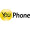 שינוי כתובת YOU PHONE